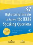 31 High-Scoring Formulas to Answer Every IELTS Speaking Question