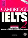Cambridge IELTS 2