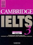 Cambridge IELTS 3