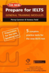 prepare for ielts general training modules