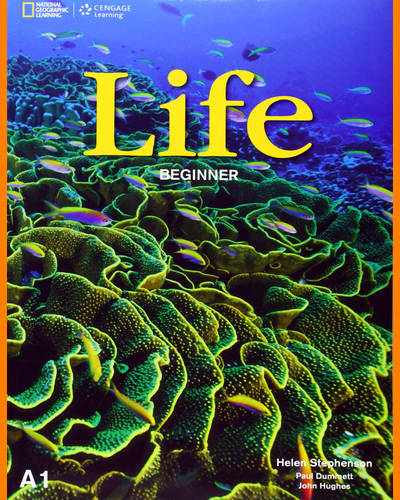 Life Beginner Grammar Practice Worksheets ielts share