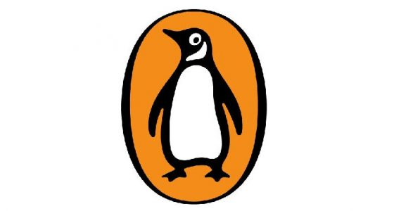 Penguin readers collection – Full 6 level