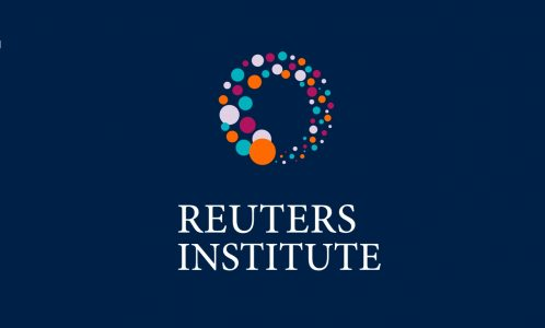 UK Reuters Institute Fully Funded Journalism Fellowships, 2018