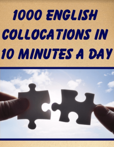 1000 english collocations in 10 min a day ielts share
