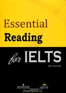Essential-Reading-For-IELTS