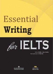 Essential Writing Skills For IELTS