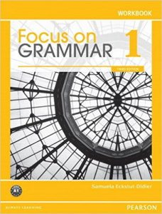 Focus grammar ielts-share
