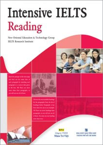 Intensive IELTS Reading