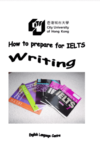 how to prepare for ielts writing