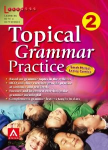 tropical-grammar-2-ielts-share
