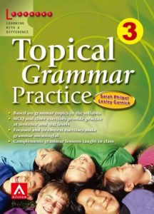 topical grammar practice 3 ielts-share