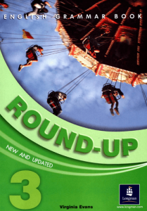 Eng grammar book round up 3 ielts share