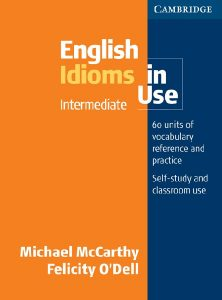 English-Idioms-in-Use-Intermediate ielts share