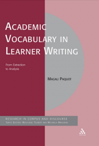 aca-vocabulary-in-learner-writing-ielts-share