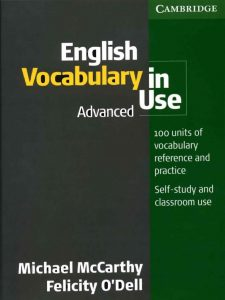 cambridge-english-vocabulary-in-use-advanced ielts share