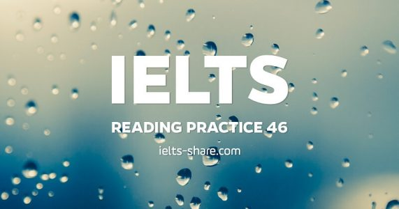 ielts reading practice 46 ielts share