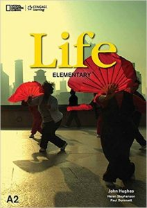Life, Elementary Special Pack Student's Book ielts share