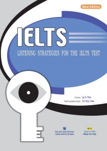 Listening Strategies for the IELTS Test ielts share