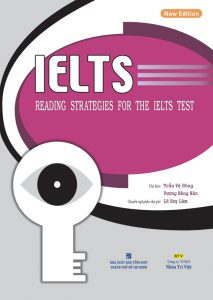 Reading Strategies for the IELTS Test ielts share