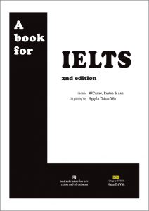 abookforIELTS ielts share