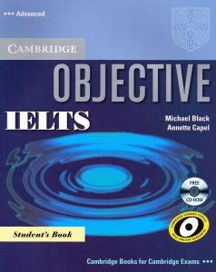 Objective IELTS Advanced SB ielts share