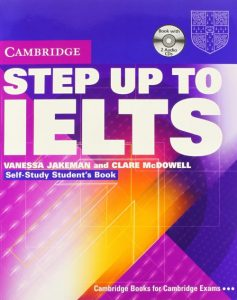 Step-up-to-ielts-cover ielts share