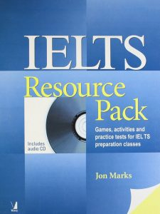 ielts resource pack ielts share