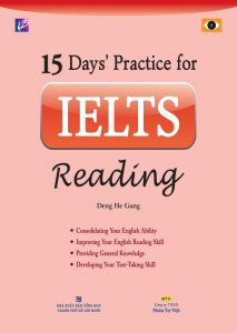15days_Reading ielts-share