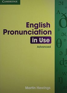 English-Pronunciation-in-Use-Advanced ielts share