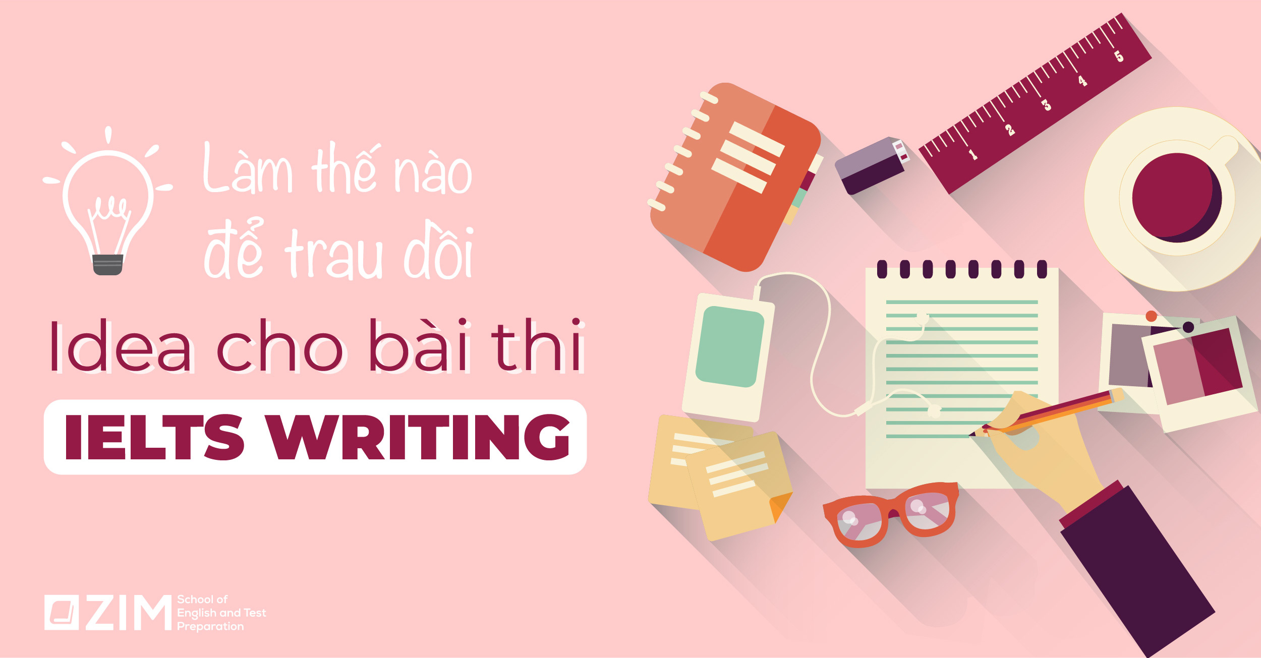 3-tips-trau-doi-idea-ielts-writing