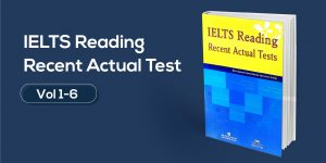ielts-reading-recent-actual-test