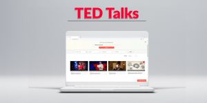 4-video-ted-talks-giup-truyen-cam-hung-hoc-tieng-anh